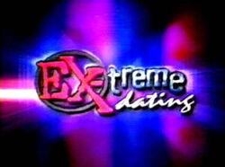 Exd-logo1-300w