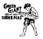 File:Green-giant-great-big-tender-peas-71245798.jpg