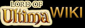 LoU-Wiki-Logo