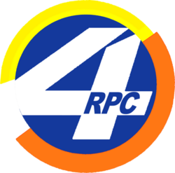 RPC (1998)