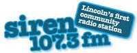 Siren FM (2011)