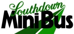 Southdown Minibus
