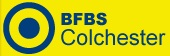 BFBS - Colchester (2015)