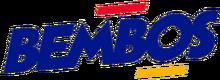 Bembos logo15