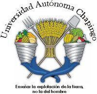 Chapingo-logo
