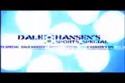 DaleHansensSportsSpecial1996-2008