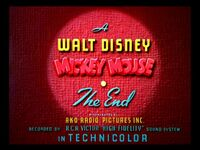 Disney-mickey40end