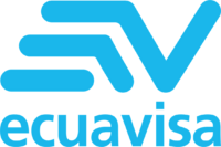 Ecuavisa-01