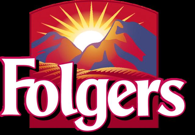 File:Folgers logo.png