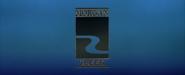 Morgan Cree