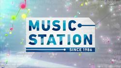 MusicStation2016