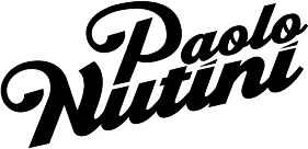 PaoloNewShoes