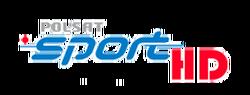 Polsat Sport HD Logo