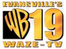 WAZE 2003