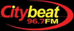 Citybeat 2003