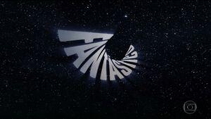Fantastico logo 2016