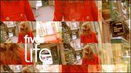 Five Life street 2006