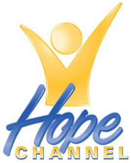 File:Hope channel.png