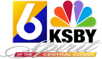 File:KSBY 2007.png