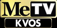 KVOS 2011