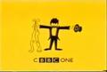 Magician CBBC1