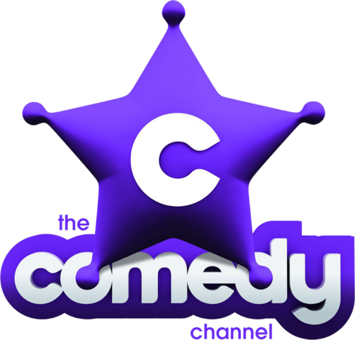 File:The Comedy Channel 2010.png