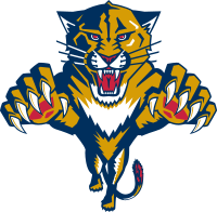 File:200px-Florida Panthers svg.png
