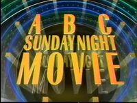 Abc movieopen90