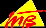 Afontovo 1993 red bukvi