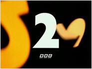 BBC2Diary1995