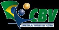 Cbv logo
