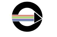 Colorsteel 1980