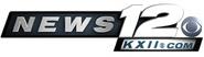 KXII News 12