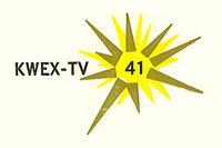Logo01a