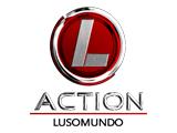 Lusomundo Action
