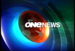 One News 4