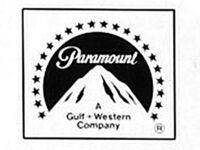 Paramount-logo1975