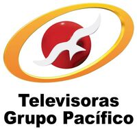 TvGrupoPacifico