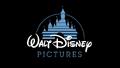 Walt Disney Pictures.exe