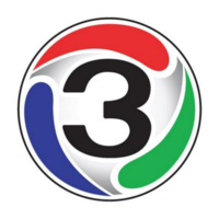Channel 3 Digital