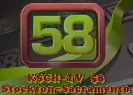 File:KSCH 86.png