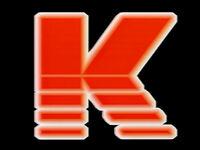 Karl-Video 1985 alternate