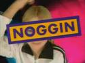 NogginID1999