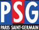Paris Saint-Germain 1992