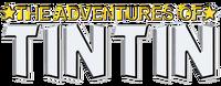 The-adventures-of-tintin-tv-logo