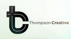 Thompson Creative logo