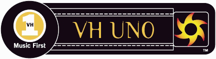 File:VH Uno 2003.png
