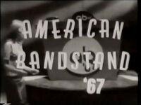 Americanbandstand1966