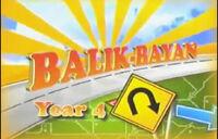 Bandicam 2015-12-07 08-56-09-625