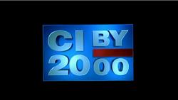 Ciby 2000